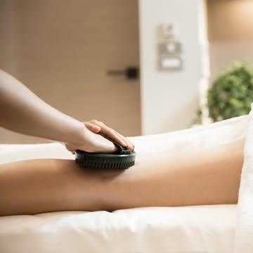 【高雄】her spa和和恬-1人上質美形舒壓體雕150分鐘