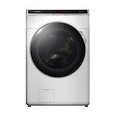 國際 Panasonic 14公斤溫水洗脫烘滾筒洗衣機 NA-V140HDH