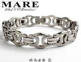 【MARE-316L白鋼】系列:時尚迪奧   款