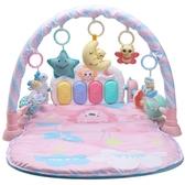 嬰兒用品大全新生兒禮盒0-3個月2周寶寶禮品衣服玩具禮物套裝母嬰