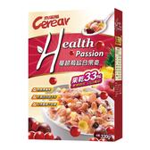 喜瑞爾蔓越莓綜合果麥320G【愛買】