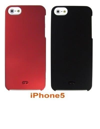 ☆愛思摩比☆ ray-out iPhone5皮革漆背蓋 保護殼 保護套