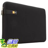 [美國直購] Case Logic Display Sleeve LAPS-113, 13.3-Inch 黑 電腦包 筆電包 保護包 收納包