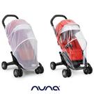 品味設計 時尚推著走 寶寶的第一台跑車 模擬父母使用情境為設計起始,輕鬆帶著寶貝外出遊玩!