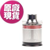 【LG樂金耗材】A9無線吸塵器  金屬濾網