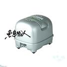 HAILEA海利 強力鼓風機【ACO-9820】【排氣量:60L/min 】 打氣馬達/空氣幫浦 魚事職人