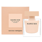 【Narciso Rodriguez】裸...