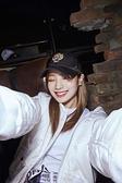 MLB 大聯盟老虎隊棒球帽 韓國明星款