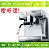 《已停售可洽詢新款機種》Tiamo KD-270 / KD270 WPM 惠家 義式 雙鍋爐 半自動咖啡機 (HG0961)