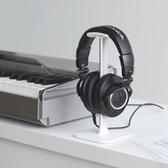 耳機展示支架桌面