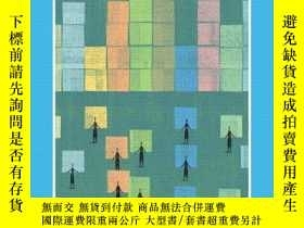 二手書博民逛書店Decision罕見Support And Business Intelligence Systems (9th