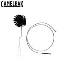 【CamelBak 美國 水袋清潔刷組(戶外款專用)】CB1251001000/水袋清潔/水袋配件