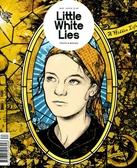 LITTLE WHITE LIES 1-2月號/2020 第83期(兩款封面隨機出貨)