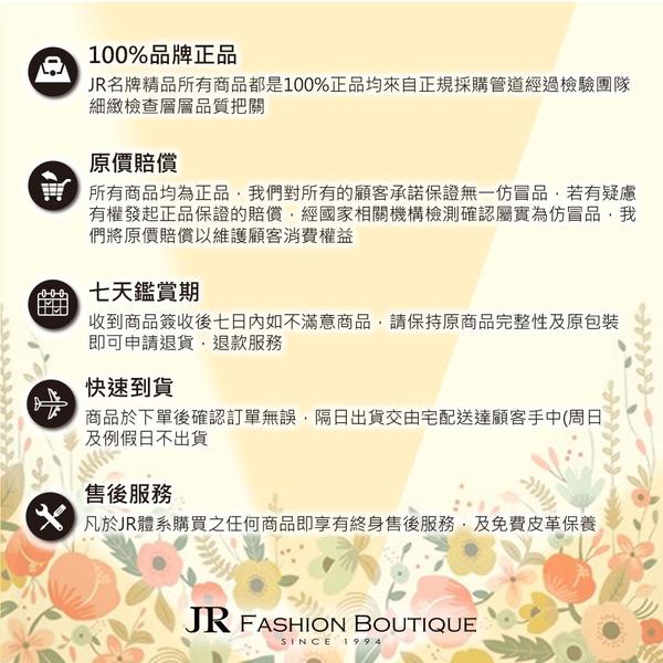 【PROENZA SCHOULER】小羊皮 短夾 (罌粟紅 ) S00001 L001U 3027(OUTLET)