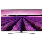 【91 3c】LG 49 一奈米4K物聯網電視  49SM8100PWA