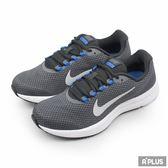 NIKE 男 NIKE RUNALLDAY  慢跑鞋- 898464018