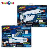 玩具反斗城 NERF自由模組系列 重裝火力配件/款