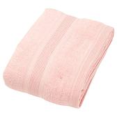 75×150 大浴巾 DAY VALUE RO NITORI宜得利家居