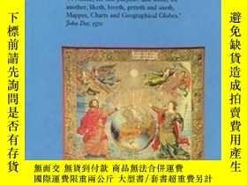 二手書博民逛書店Trading罕見TerritoriesY364682 Jerry Brotton Reaktion Book