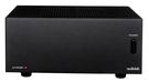 《名展影音》英國 Audiolab - M-PWR - 立體聲聲道後級擴大機 公司貨