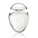 Bvlgari Omnia Crystalline 璀璨珠寶 - 晶澈淡香水 25ml