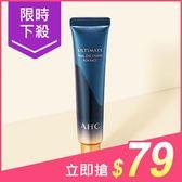韓國 AHC 第六代全效多功能眼霜(12ml)【小三美日】第6代極緻全效神仙眼霜 $99