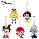 【日本正版】Disney Toy Company 螢幕擦吊飾 擦擦吊飾 螢幕擦 214615 214660 214677 214684 214714