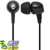[美國直購] Skullcandy Jib Earbuds S2DUDZ-072 耳機 黑白兩色可選