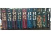 挖寶二手片-R41-正版DVD-歐美影集【超人前傳 第1~10季/系列合售】-(直購價)無外紙盒海報是影印