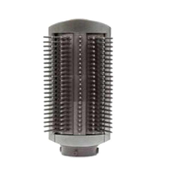 [8美國直購] Dyson Firm smoothing brush 硬質順髮梳 969476-01 Perfect for Dyson Airwrap styler Smooth