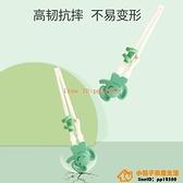 幼兒學習吃飯兒童筷子訓練筷3歲寶寶學習自主吃飯6輔助筷2小孩5家用4練習餐具