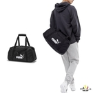 Puma 手提袋 側背包 旅行袋 運動 健身 游泳 肩背 透氣 手提包 07572201