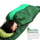 探險家人造羽毛睡袋(附枕)輕量睡袋.登山睡袋. 休閒睡袋.戶外露營保暖用品推薦哪裡買