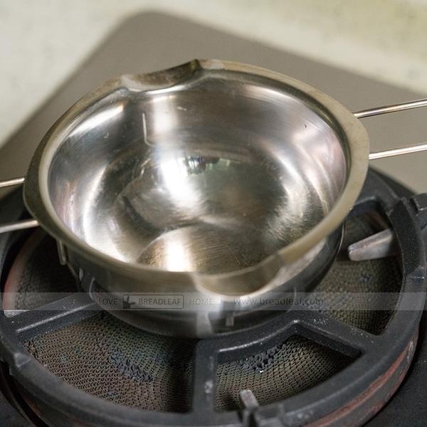 breadleaf 瓦斯爐輔助鍋架 奶鍋架【B054】小型鍋圓形小爐架 奶鍋泡麵鍋小湯鍋架 防滑支架 小腳架