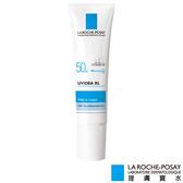 La Roche-Posay理膚寶水 全護臉部清爽防曬液 SPF50 30ML 【美十樂藥妝保健】