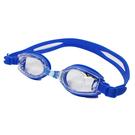 (B3) MIZUNO 美津濃 兒童泳鏡 抗UV 抗霧加工 台灣製 N3TF409500 透明藍13 [陽光樂活]
