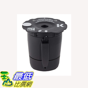 [7美國直購] Keurig My K-Cup Universal Reusable Ground Coffee Filter B0737B6HGR