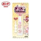 日本KONISHI DECO PRINCESS 4875 手機貼鑽膠 10ml / 支