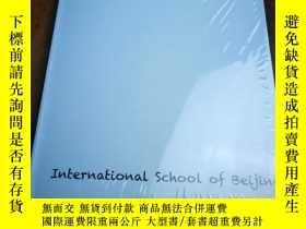 二手書博民逛書店2017-2018罕見ISB ELEMENTARY SCHOOL