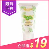 Bloom Young 心心花漾 草本植物護手霜(30ml)【小三美日】原價$25