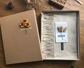 黑五好物節創意韓國diy特別生日禮物女生男友閨蜜圍巾手套冬天過冬保暖神器 熊貓本