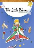 The Little Prince(附1MP3)