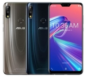ASUS Max Pro (M2) ZB631KL (6G/64G) 6.3吋 智慧手機 (公司貨/全新品/保固一年)