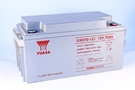 YUASA UXH70-12I 閥調式鉛...