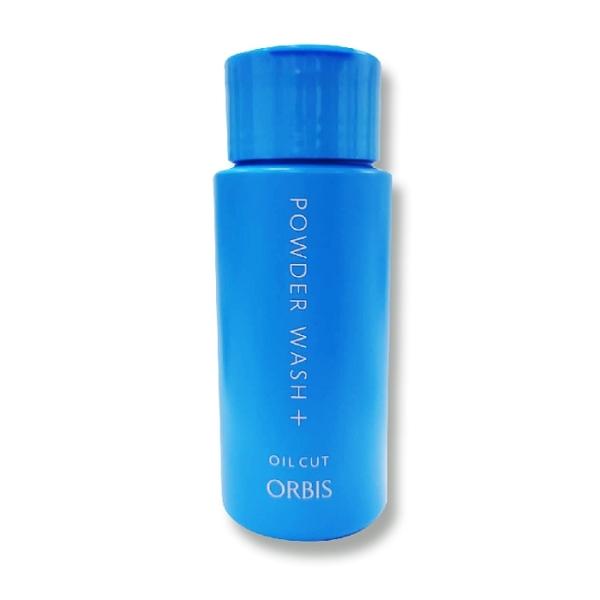 ORBIS 雙重酵素潔顏粉 POWDER WASH +  50g