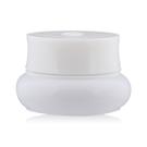 [即期良品]Whoo后 拱辰享淨白活妍氧氣霜攜帶瓶(4ml)-期效202111【美麗購】