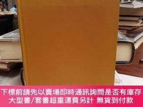 二手書博民逛書店Frolic罕見and the Gentle : A Centenary Study of Charles Lam