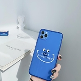 潮牌ins網紅iphone11手機殼xs適用12pro max精孔7/8plus/se蘋果xr 米家