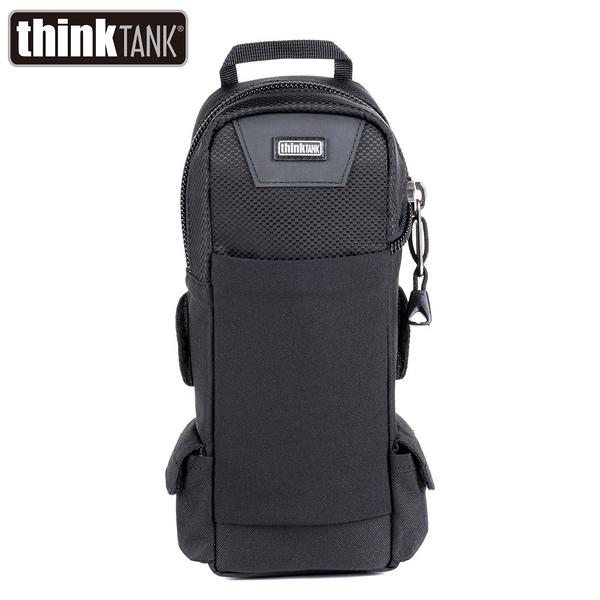 【thinkTank 創意坦克】Flash Mob V3.0 閃燈袋 TTP700062 公司貨