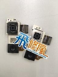 【妃凡】台南手機現場維修 HTC 蝴蝶2(B810X) 後相機 後鏡頭 主鏡頭 攝像頭 專業維修